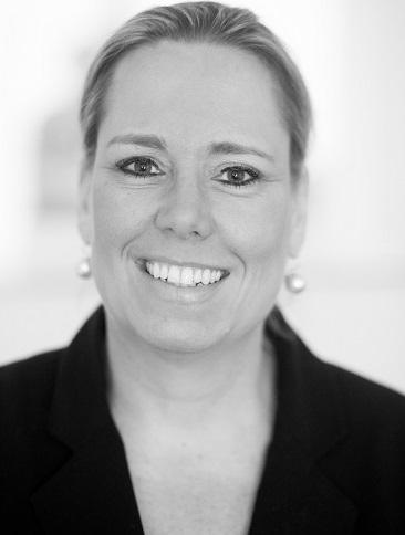 Rechtsanwalt Rechtsanwältin Susanne Rüske