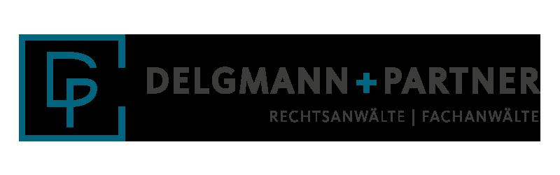 Delgmann + Partner