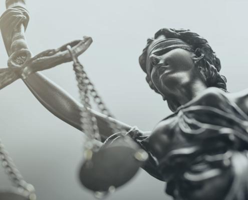 Lösung für Ihr Rechtsproblem Delgmann + Partner