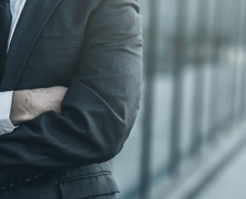 Kompetente Rechtsberatung Delgmann + Partner