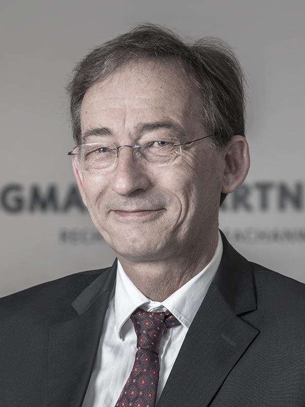 Ralf Delgmann