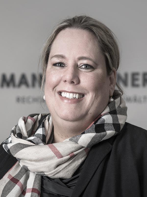 Susanne Rüsken